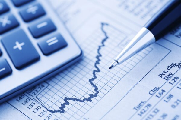 Основні переваги роботи з асоціацією біржових майданчиків