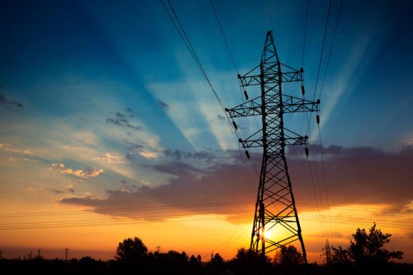 Відкритий ринок енергетичних ресурсів